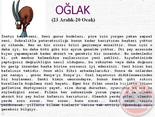 Oglak 3 July 2010 Damla
